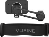 Vufine Pro Mount -- Accessoire voor VUFINE+