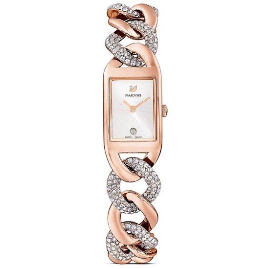 Swarovski horloge Cocktail 5519327