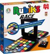 Rubik's Race 2020 - Breinbreker