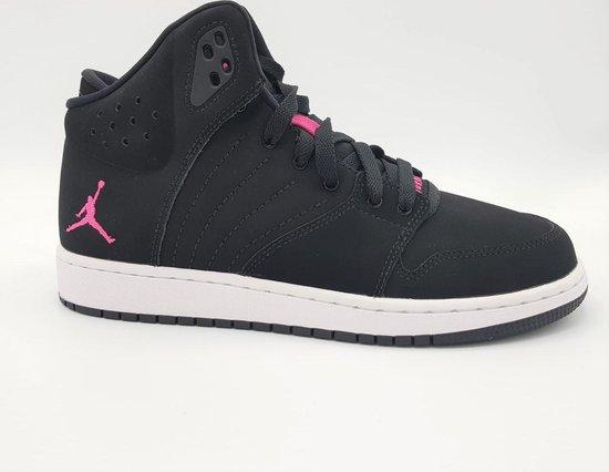 Nike Air Jordan 1 Flight 4 Prem GG Maat 36.5