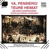 Popular Opera Choruses
