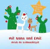 Mit Nana Und Emil Durch Die We