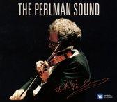 The Perlman Sound