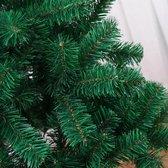 Party Magic Kerstboom - Kunst - 120cm - 150 takken