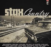 Stax Country (Limited Edition) (LP)