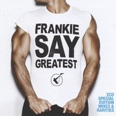 Frankie Say Greatest (speciale uitgave)
