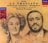 Traviata, La (Complete)