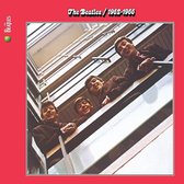 1962 - 1966 (Red) (Remastered)