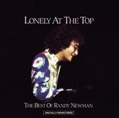 Lonely At The Top (Best Of)