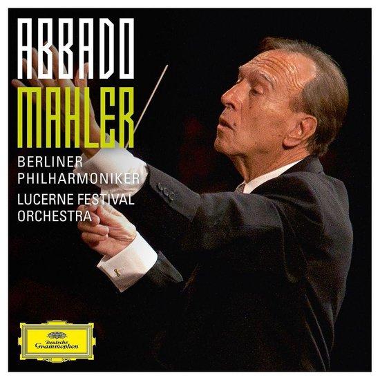Abbado: Mahler
