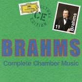 Complete Chamber Music (Collectors Edition)