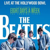 Beatles The - Live At The Hollywood Bowl