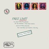 Free Live!