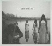 Laïs Lenski