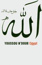Egypt (English Version)