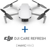 DJI Mavic Mini + DJI Care Refresh