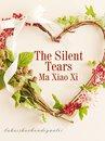 Omslag The Silent Tears