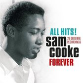 Forever: All Hits
