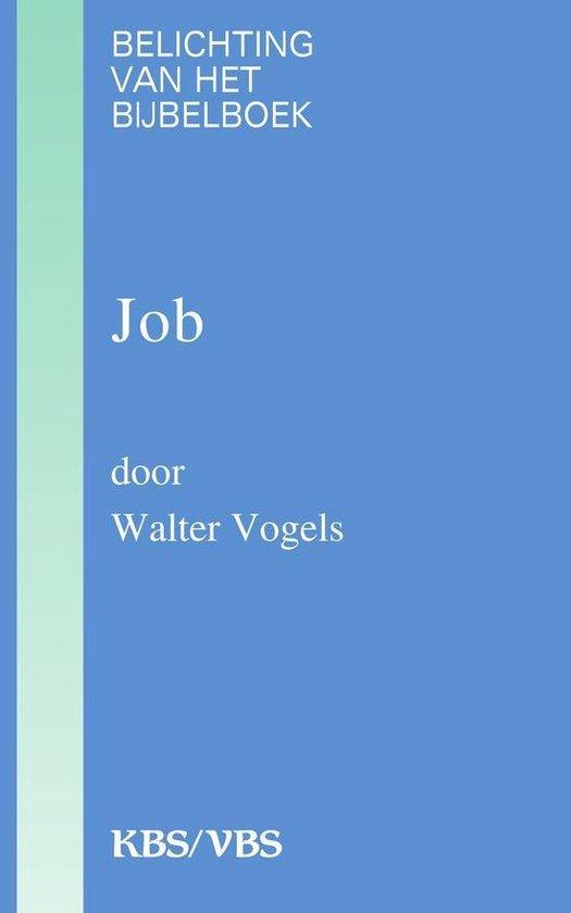Job - Walter Vogels |