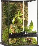Mini Terrarium - 30x30x45 cm