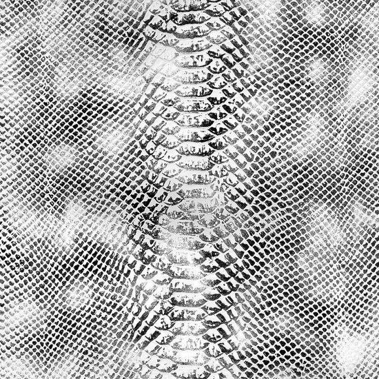 Newrock M.2246-S57 Snake Vip Heren