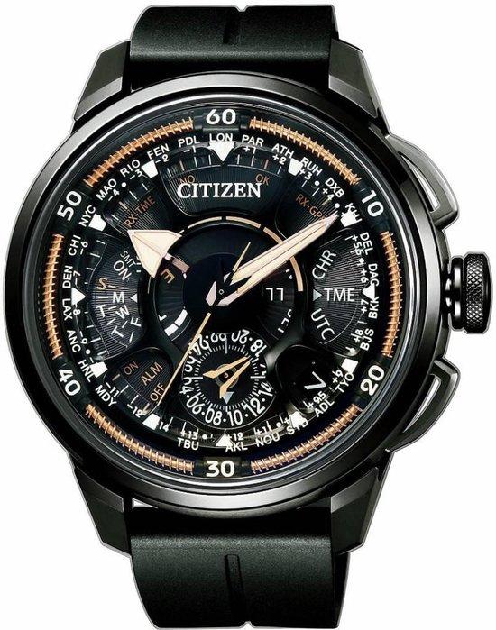 Citizen Mod. CC7005-16G