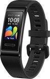 Huawei Band 4 Pro - Activity Tracker - Zwart