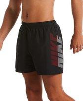 Nike Mannen 5 VOLLEY SHORT M