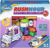 ThinkFun Rush Hour Junior - Breinbreker