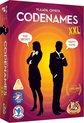 White Goblin Games Bordspel Codenames Xxl