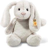 Steiff Hoppie konijn 28 cm. EAN 080470