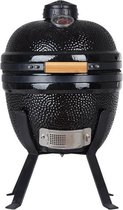 "Grill Care 14"" Kamado BBQ (14 inch)"