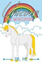 Unicorn in Mischief