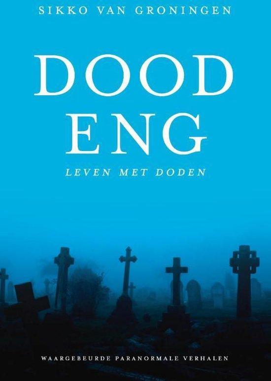 Doodeng - Sikko van Groningen |
