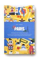 CITIxFamily City Guides - Paris