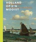 Holland op z'n mooist (andere omslag)