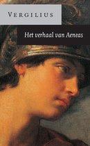 Het verhaal van Aeneas / druk Heruitgave