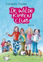 De Wilde Kippen Club