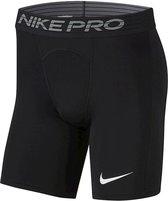 Nike Pro 3 Sportbroek Heren - Maat M