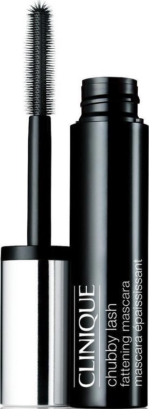 Clinique Chubby Lash Fattening Mascara - 9 ml