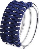Viva Jewellery throw me a rope armband breed