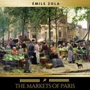 The Markets of Paris
