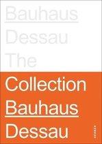Stiftung Bauhaus Dessau