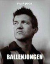Ballenjongen