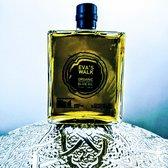Griekse biologische olijfolie Eva's Walk Premium
