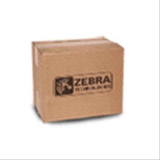 Zebra P1046696-072 printer- en scannerkit