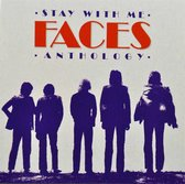 Faces - Stay With Me:faces Anthology