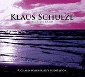 Richard Wahnfried'S Miditation
