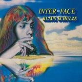 Inter Face