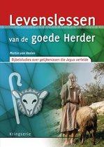 Kringserie - Levenslessen van de goede Herder